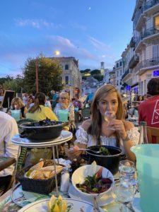 Et Brun Cannes